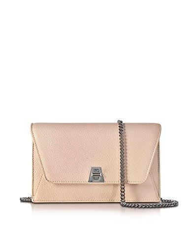 akris-womens-anouk1950pa900016-pink-leather-shoulder-bag