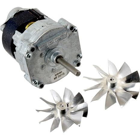 // Pan Head//Steel//Zinc // DIN7500CE Torx M2.5-0.45 x 4 mm Taptite Style Thread Forming Screws//Six-Lobe Carton: 1,500 pcs
