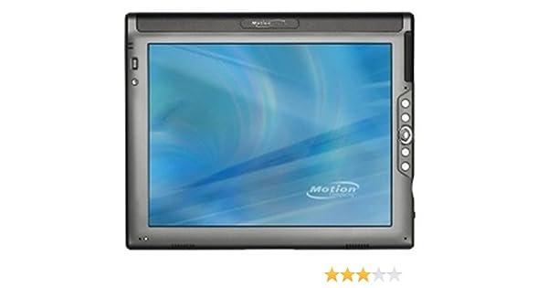 Computing Motion Le1700 Art Tablet Pc Windows 8 Alternative Citinq: Amazon.es: Electrónica
