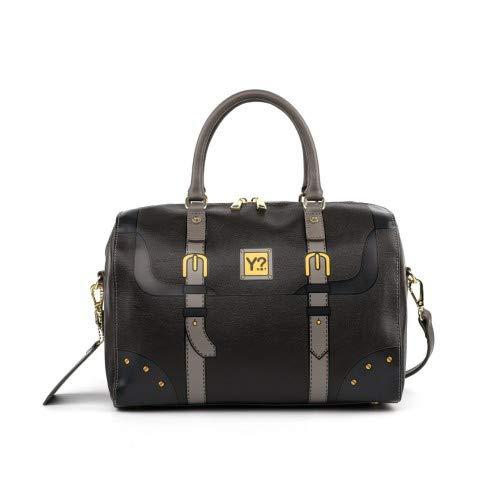 Ladies Ynot Dream Black Dr05 Bag wv06wf