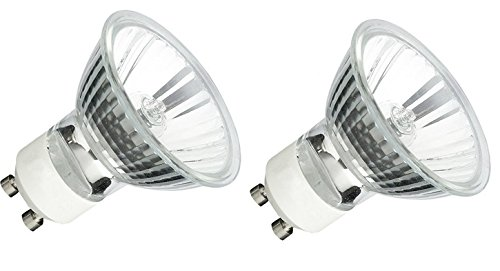 Jdr Led Light Bulb in US - 6
