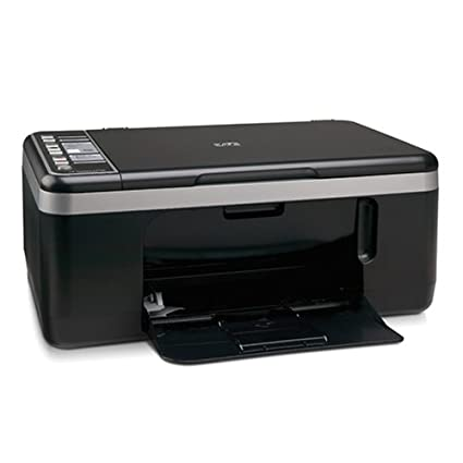 Hp Deskjet F4185 Windows 7 Installer Not Working
