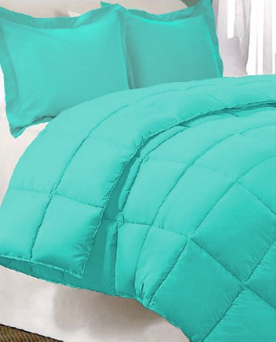 teal xl of set for kids twin image bedding lostcoastshuttle comforter bed