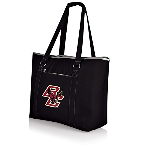 NCAA Boston College Eagles Tahoe Extra Large Insulated Cooler Tote