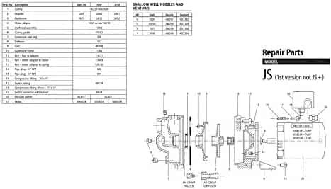 sj10 goulds pump parts diagram wiring diagram services u2022 rh wiringdiagramguide services Hayward Pool Pump Wiring Diagram Pool Pump Wiring Diagram