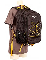Southern Authority Dogwood Collection Backpack