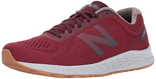 New Balance Men's Arishi V1 Running-Shoes
