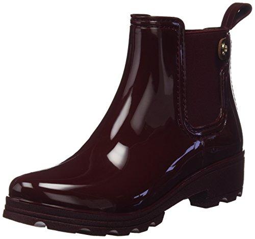 GIOSEPPO 40840, Botas Slouch para Mujer: Amazon.es: Zapatos y complementos