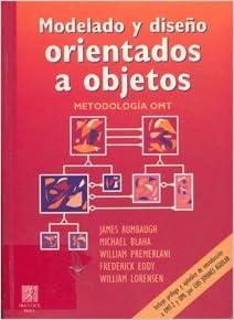 Ebooks gratis descargando formato pdf Modelado diseño orientados objetos (Fuera de colección Out of series) 0132406985 PDF RTF DJVU
