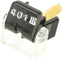 Thakker D 70 Aguja para Philips GP 401 MKIII: Amazon.es: Electrónica