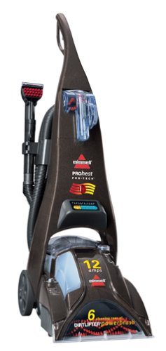 BISSELL 7920 ProHeat Pro Tech Carpet Cleaner