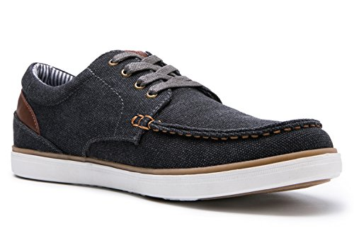 Black Fashion M16666769 Global Sneaker Globalwin Win Grey61 Mens tIxYqYPU