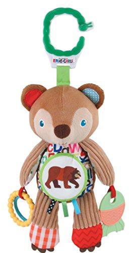 eric carle bear - 7