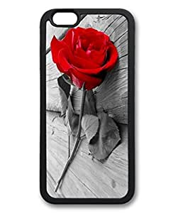 iPhone 5C Case, iCustomonline Art - Color Effects Icon Back Case Cover for iPhone 5C