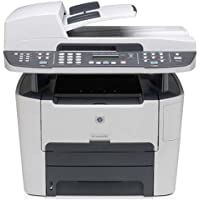 HP LaserJet 3390 All-in-One Printer/Copier/Scanner/Fax (Q6500A#ABA)