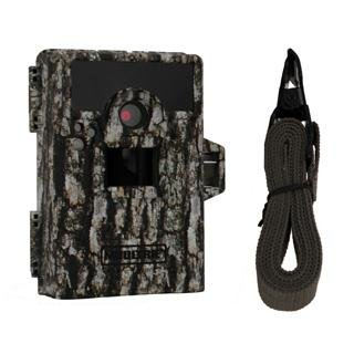 Moultrie M-990i 10MP No Glow Infrared Mini Game Camera, Outdoor Stuffs