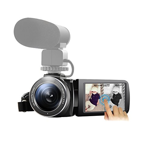 seree-camera-camcorder-external-microphone-input-night-vision-full-hd-240mp-digital-video-recorder-3