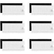 eufy RoboVac Replacement Filter Set, RoboVac 11S, RoboVac 30, Accessory
