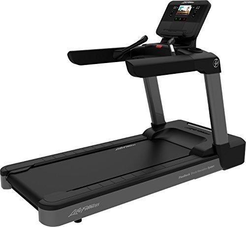 Life Fitness LifeFitness Club Series Plus Treadmill