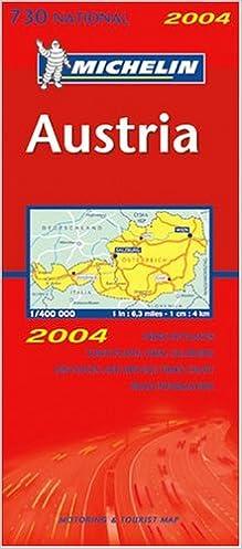 Telechargement Au Format Jar Des Ebooks Gratuits Carte Routiere Autriche N 11730 Pdf Ibook Pdb 2067104357 Kindle Gratuit Telecharger Des Sites De Telechargement D Ebook