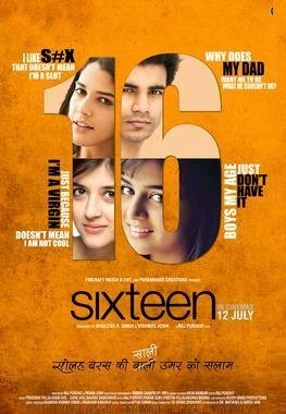 kat.tv hindi movies