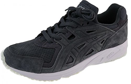 Asics Gel-DS Trainer OG Dark Grey - Sneakers Hombre