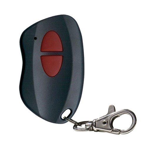 Amazon.com: Transmisor Soluciones Monarch 433tspw2 K Puerta ...