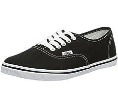 b170434171 Color  Black Black