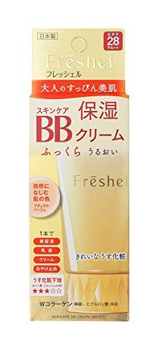 Kanebo Skin Care - 3