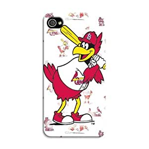 iphone covers Mascots Logo Mlb For Iphone 5c