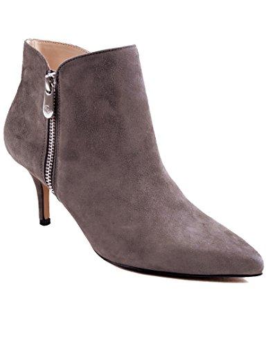 adrienne-vittadini-footwear-womens-senji-boot-night-75-m-us