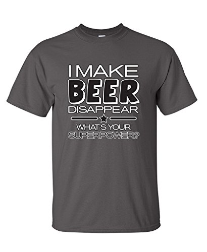 mens beer tshirts - 2