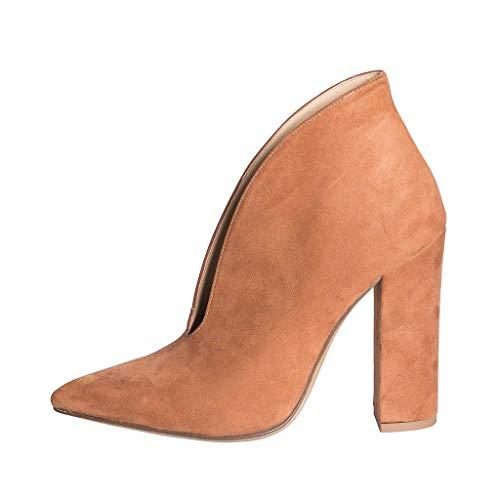 Femminles Acm Cuir 17 Chaussures En Élégantes Azalea Choix Italie Avec Signoriles Fabriqué Large Tacque Studio Creations Hauteur Numéro 36 Vériel Cm Taille 10 qRqUESxA