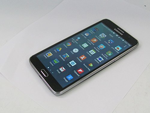 Samsung Galaxy Mega 2 G750a Unlocked GSM 6-inch 4G for sale  Delivered anywhere in USA