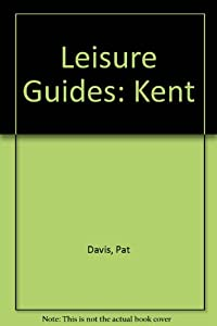Paperback Leisure Guides Book