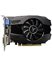 Honeytecs R5 240-4GD3 VA Graphic Card DirectX11 4GB/64bit 1333MHz Low Power Consumption GPU