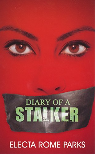Diary of a Stalker (Urban Books)