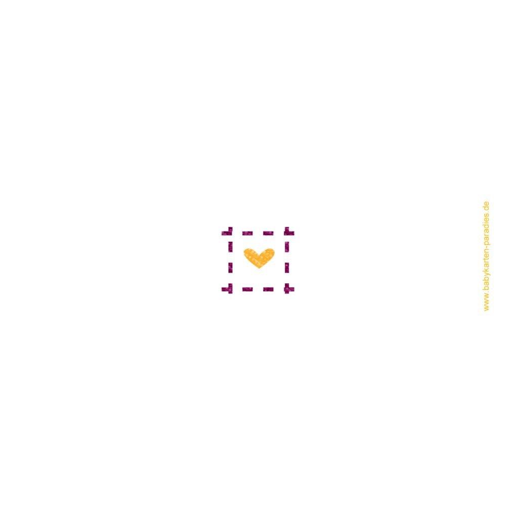 Kartenparadies Danksagung für Geburt Baby Dankeskarte Herzrahmen, hochwertige Danksagungskarte Danksagungskarte Danksagungskarte Baby inklusive Umschläge   100 Karten - (Format  145x145 mm) Farbe  MattBlau B01N7XS75A | Schön  | Ausgezeichneter Wert  | Sehen Sie die Welt aus de 0b8fbe