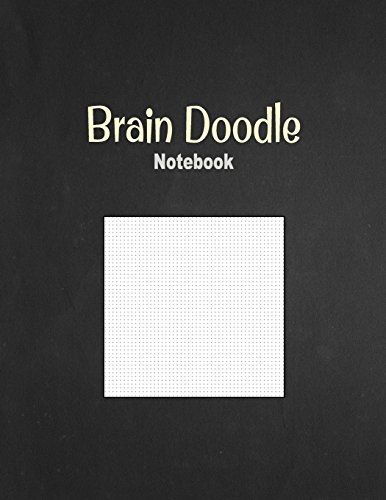 brain-doodle-notebook-112-dotted-grid-graph-ruling-100-pages-2