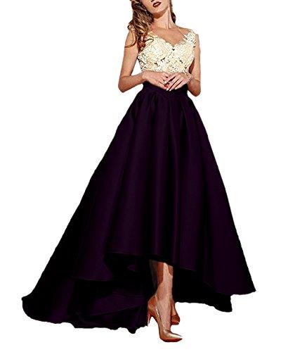 26w prom dress - 8