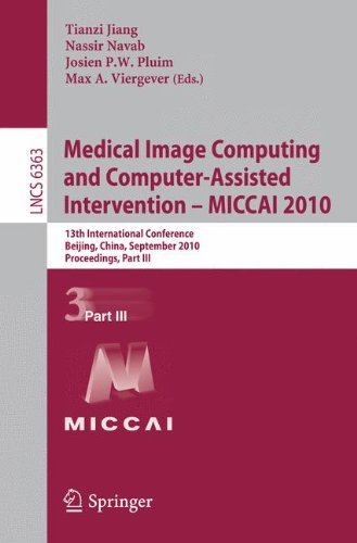 Medical Image Computing and Computer-Assisted Intervention for sale  Delivered anywhere in Canada