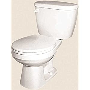 Toilets And Toilet Parts Search Plumbing
