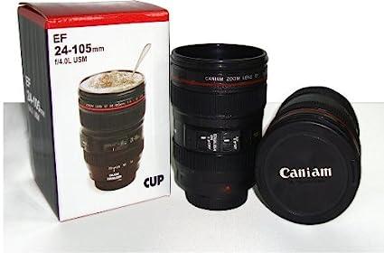 Image result for ef 24-105mm cup