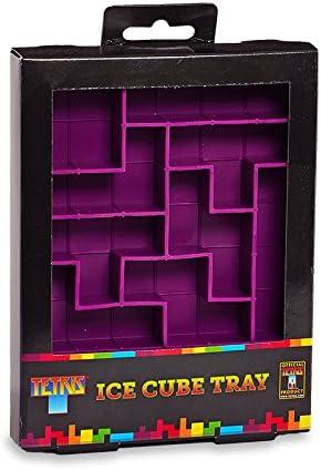 Paladone Products PP0673TT Tetris Eisw/ürfelform