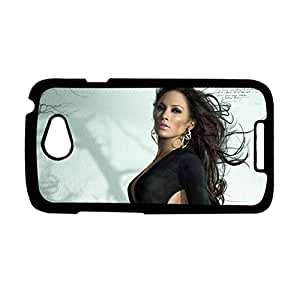 Generic For Htc Ones Kawaii Phone Cases For Guys Printing With Jennifer Lopez Choose Design 2