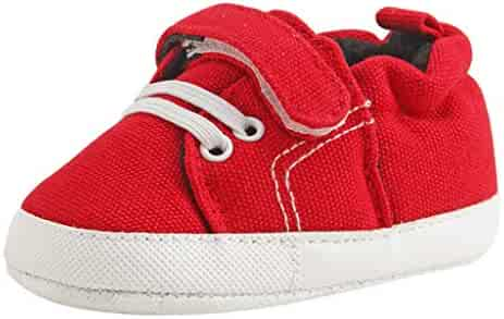 adc913b923d4d Shopping 0-6 mo. - Red or Beige - Shoes - Baby Girls - Baby ...