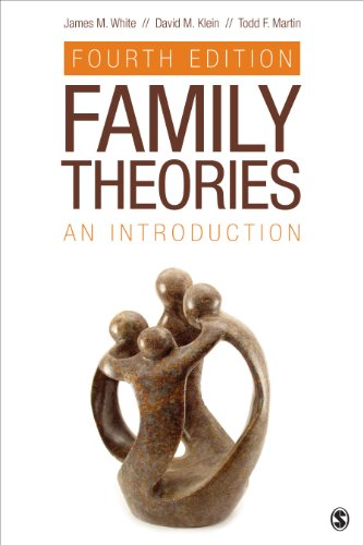 Download Family Theories: An Introduction Pdf