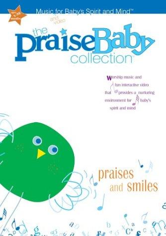 Praises & Smiles - Stores Mall Reading