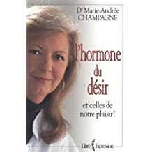 L'Hormone du désir