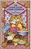 Cookie Lovers Cookie Cookbook, Prudence Madden Younger, 0440840562